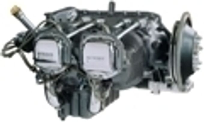 LYCOMING Aircraft Engines For Sale - Overhauled, Used & New