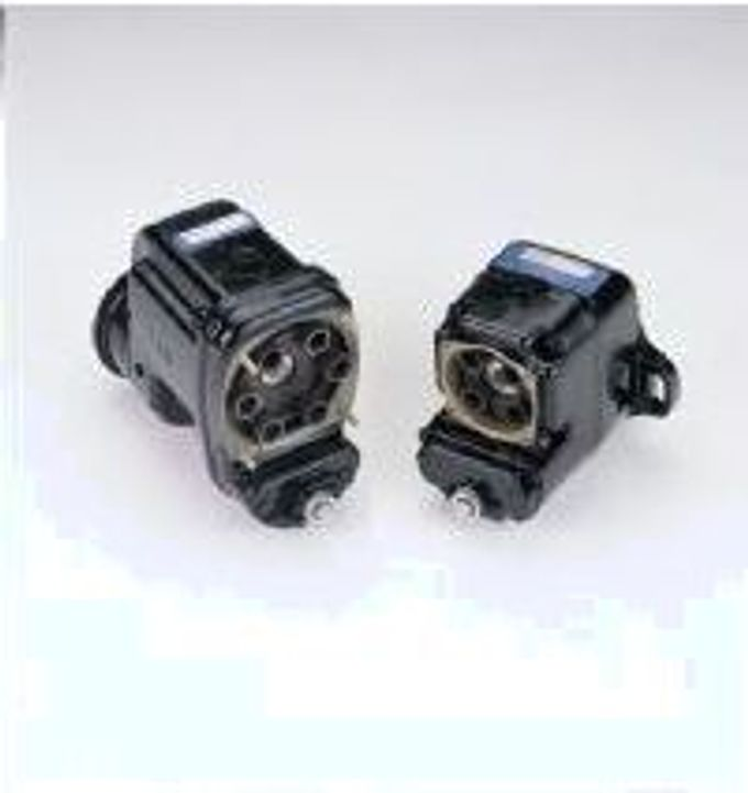Aircraft Magneto Parts For Sale - Used & New Aircraft Parts