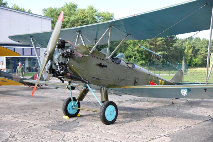 Warbird Aircraft For Sale - Used & New 49 - 72