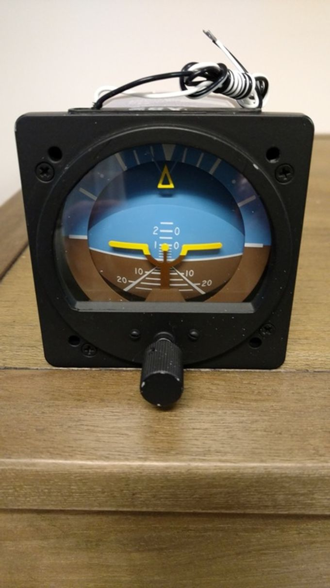 RC ALLEN Aircraft For Sale - Used & New Aircraft Parts 1 - 24