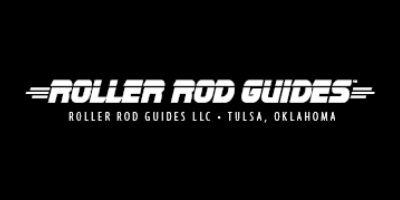 Roller Rod Guides LLC