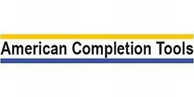 American Completion Tools