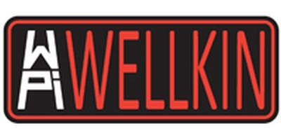 WPI WELLKIN Inc.