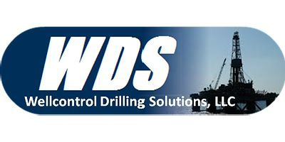 Wellcontrol Drilling Solutions, LLC