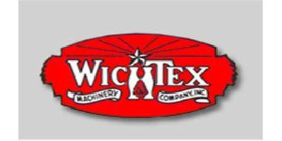 Wichtex Machinery Co Inc