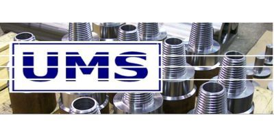 United Machining Services