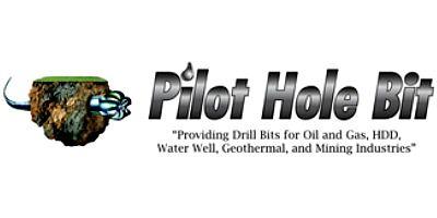 Pilot Hole Bit Service, LLC