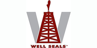 Well Seals LLC