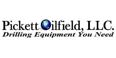 Pickett Oilfield, LLC