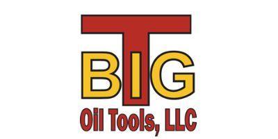 Big T Oil Tools, LLC