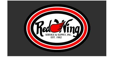 Red Wing Perforating Service