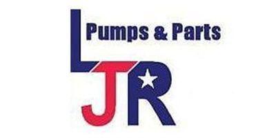 LJR Pumps & Parts