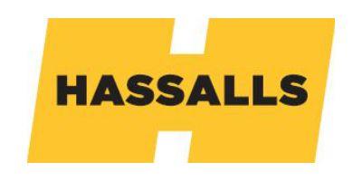 Hassalls