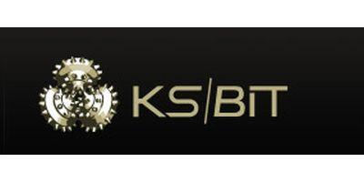 KS Bit Inc