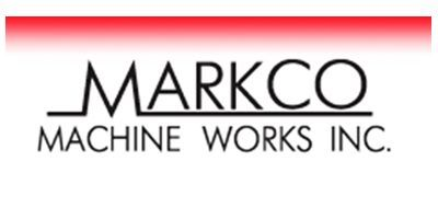 Markco Machine Works Inc