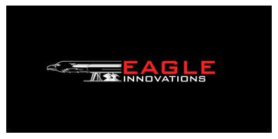 Eagle Innovations Inc