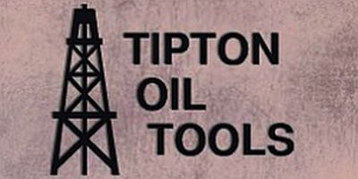 Tipton Oil Tools LLC