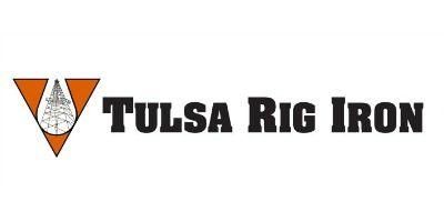 Tulsa Rig Iron