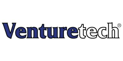 Venturetech LP