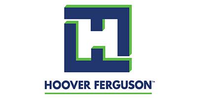 Hoover Ferguson Group Inc