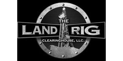 The Land Rig Clearinghouse LLC