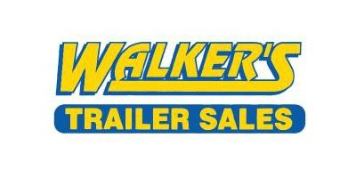 Walker's Trailer Sales