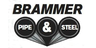 Brammer Pipe & Steel