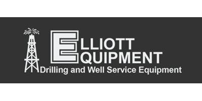 Elliott Equipment