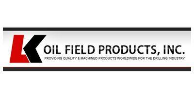 L/K Oil Field Products