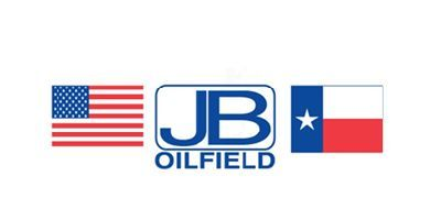 JB Oilfield LLC