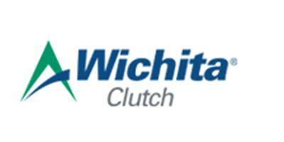 Wichita Clutch