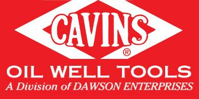 Cavins Oil Well Tools