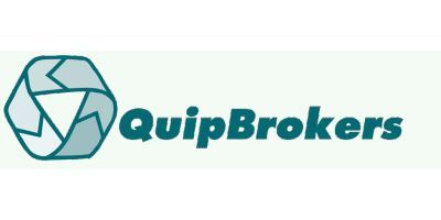 Quipbrokers AS