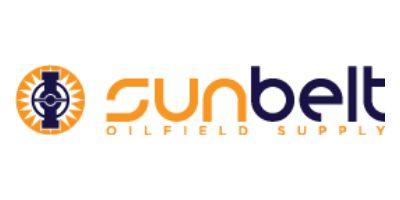Sunbelt Oilfield Supply, Inc.