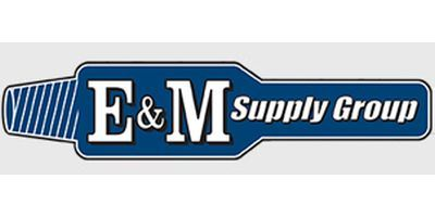 E & M Supply Group