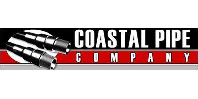 Coastal Pipe USA, LLC