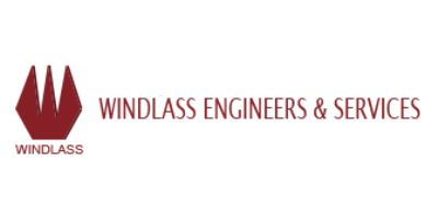 Windlass Engineers & Services
