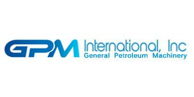 GPM International Inc