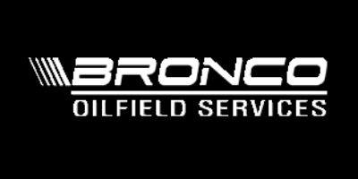 Bronco Oilfield Services Inc