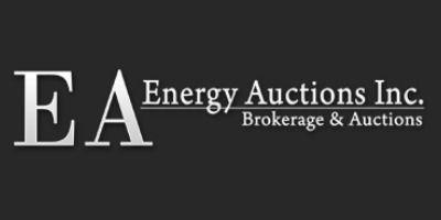 Energy Auctions Inc