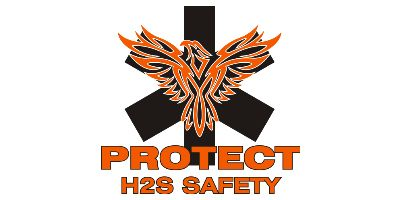Protect H2S Safety Ltd.