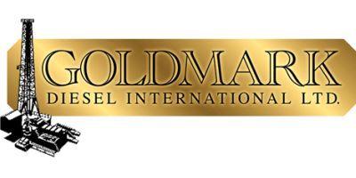 Goldmark Diesel International Ltd.