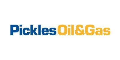 Pickles Oil & Gas