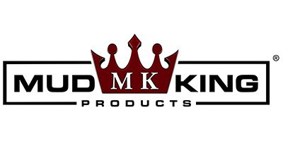 Mud King Products