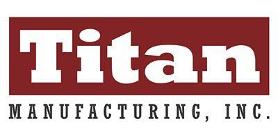 Titan Manufacturing Inc