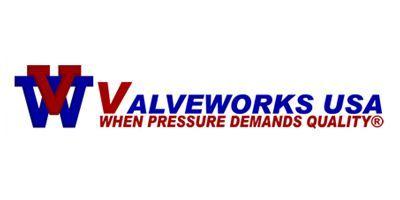Valveworks USA