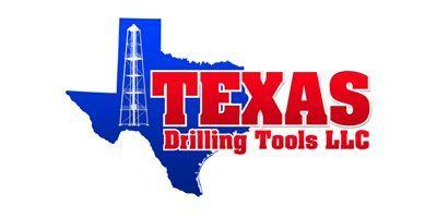 Texas Drilling Tools LLC