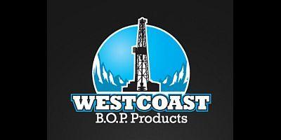 Westcoast BOP Products US Inc