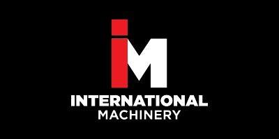 International Machinery Sales Inc.
