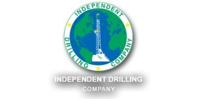 Independent Drilling Co